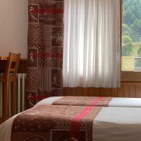 hotel-bruxelles-andorra-soldeu-4